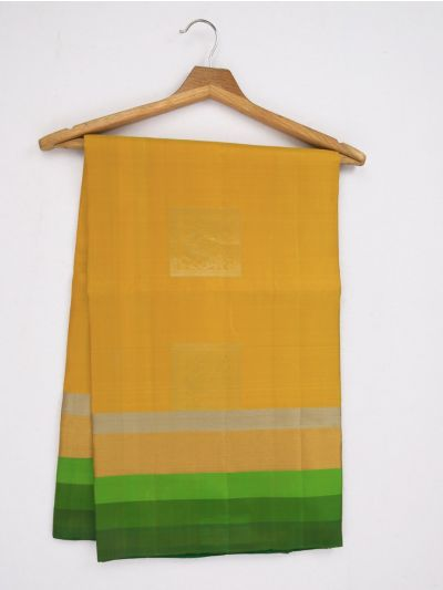MJC7553195-Soft Silk Saree