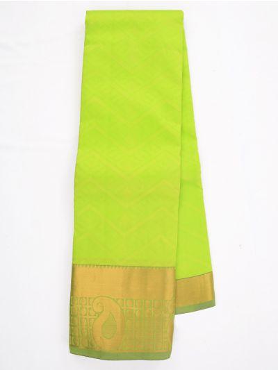 MIB3312347-Bairavi Gift Art Silk Saree