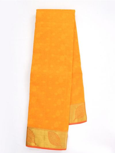 MIC3948403-Bairavi Gift Art Silk Saree