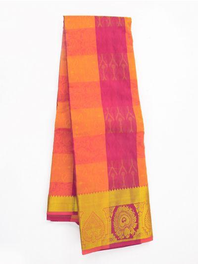 MIC3948417-Bairavi Gift Art Silk Saree