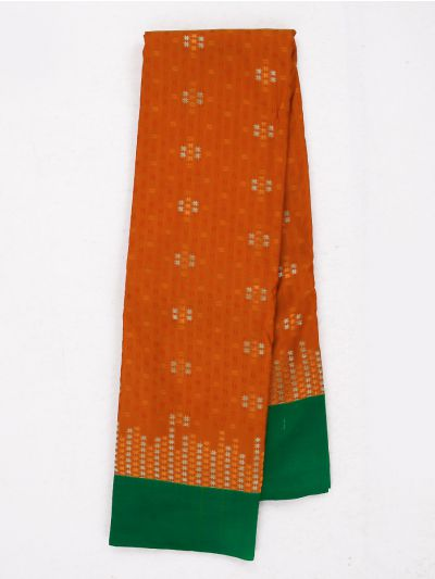 Bairavi Traditional Gift Art Silk Saree - MJD8374629
