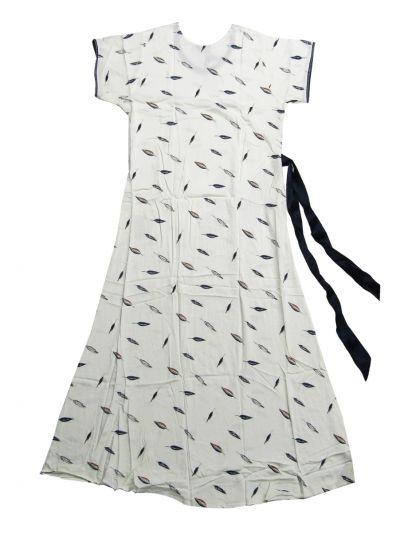 NGA7221281 - Cotton Printed Nightwear