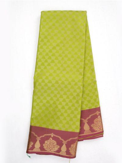 MJD8350565-Bairavi Gift Art Silk Saree