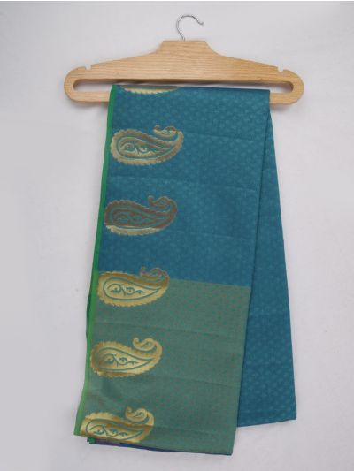 Kathana Fancy Manipuri Weaving Saree - MKA8888063