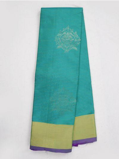 MJB7207501-Vipanji Soft Silk Saree
