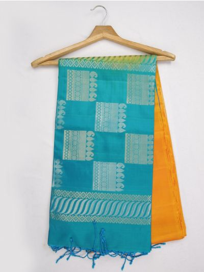 MJC7963793-Soft Silk Saree