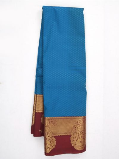 MKC9704168-Gift Art Silk Saree