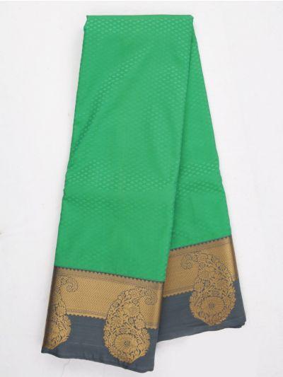 MKC9704169-Gift Art Silk Saree