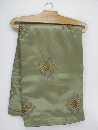 MJD8052749-Jalathi Semi Sana Silk Cut work Saree
