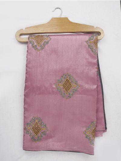 MJD8052769-Jalathi Semi Sana Silk Cut work Saree