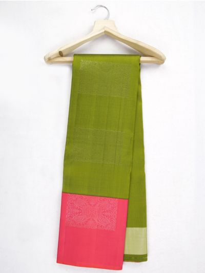 MLA0549437-Soft Silk Saree