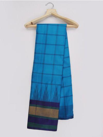 MIC4033661-Vipanji Traditional Silk Saree