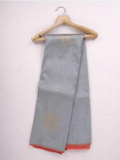MJD8266280 - Soft Silk Saree