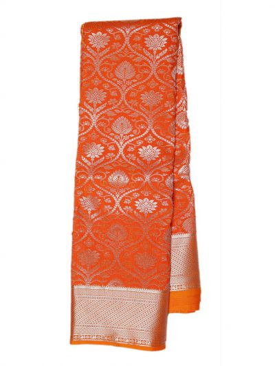 MKD0125156 - Gift Art Silk Saree