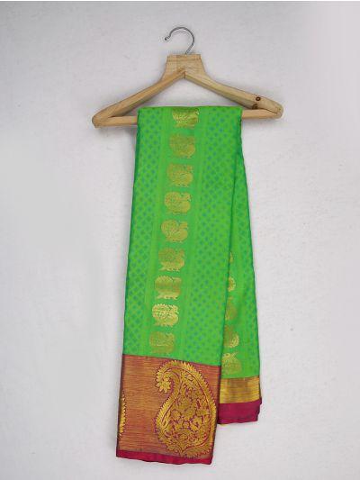 NCC0332888 - Gift Art Silk Saree