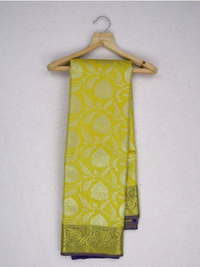 MLB1257455 - Gift Art Silk Saree