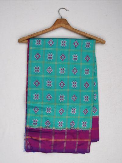 MJD8456716 - Pochampally  Soft Silk Saree