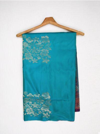 MKA8504131 - Soft Silk Saree