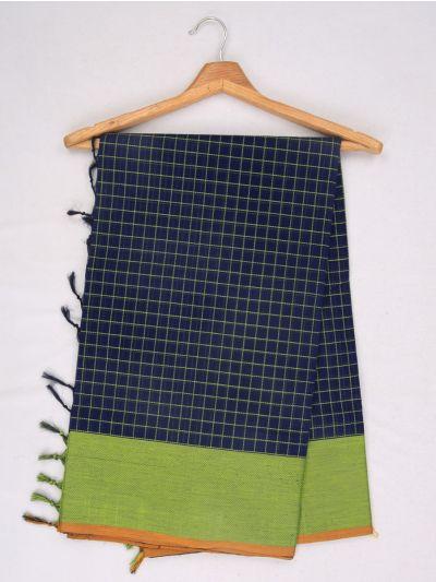 MGB8889779-Chamelli Exclusive Cotton Saree