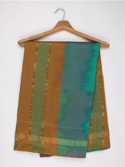 MFB3818302-Chamelli Cotton Saree