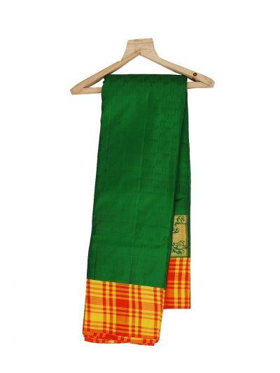 MLC1626183 - Traditional Silk Saree