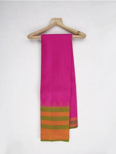 Vivaha Exclusive Wedding Soft Silk Saree - MLB1141013