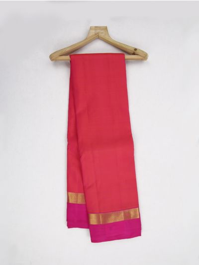 Vivaha Exclusive Wedding Soft Silk Saree -NCE0531548