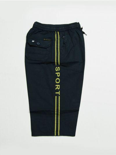 NED3239626 - Men's Cotton Shorts