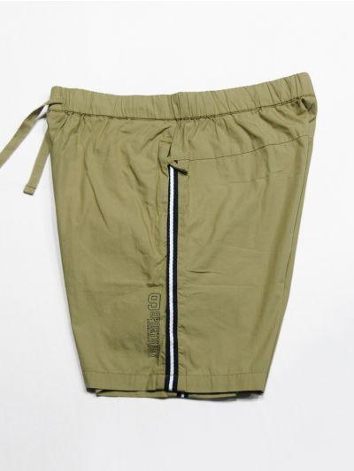 MHD2349249 - Men's Cotton Shorts