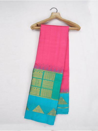 NFA3491167 - Traditional Uppada Silk Saree
