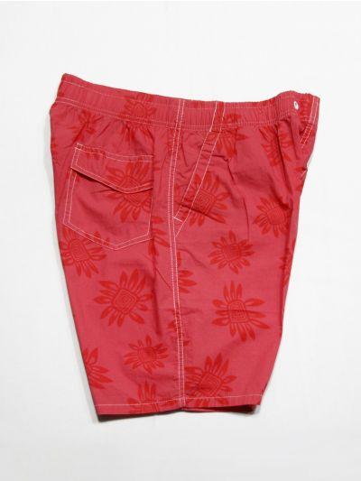 MJD8391610 - Men's Cotton Shorts