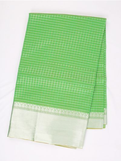 MFB2988549-Kora weaving Silk Saree