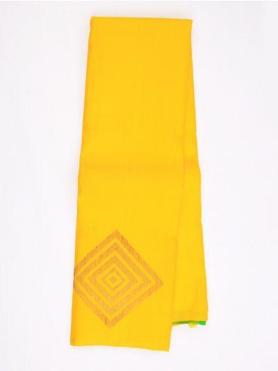 MHD2305906 - Bairavi Traditional Uppada Silk Saree