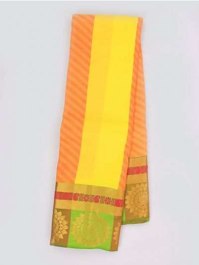 MHD2418255-Vipanji Traditional Silk Saree