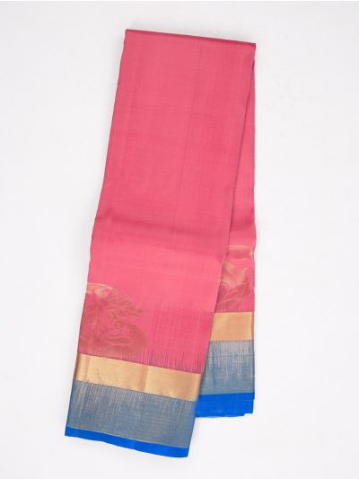 MHD2305888-Uppada Traditional Silk Saree
