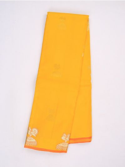 MDE4057192-Uppada Traditional Silk Saree