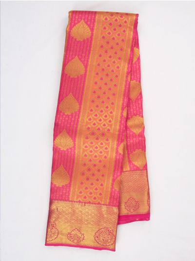 MHC1990729-Vipanji Traditional Silk Saree