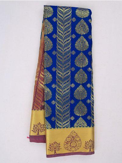 MIB3567344-Bairavi Gift Art Stone work Silk Saree