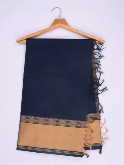 MGB8889054-Chamelli Exclusive Cotton Saree