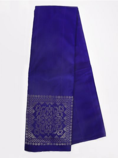 MFB2762872-Soft Silk Saree