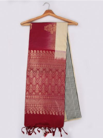 MFB3429303-Soft Silk Saree