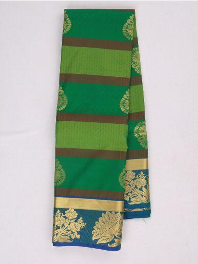 MIC3822006-Bairavi Gift Art Silk Saree