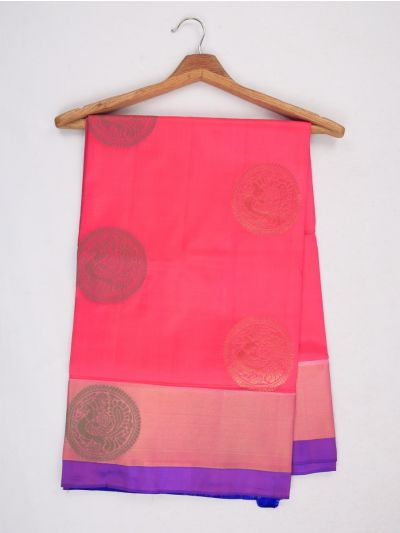 MHC2196759-Vipanji Soft Silk Saree