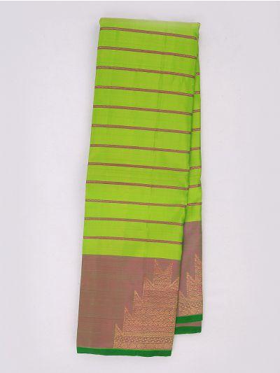 MID5177586-Vivaha Wedding Pure Silk Saree
