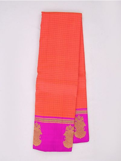MID5177588-Vivaha Wedding Pure Silk Saree