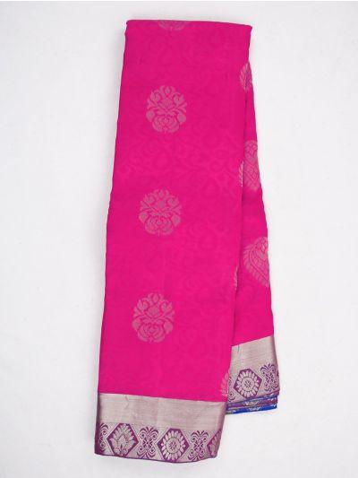 MID5570242-Vipanji Traditional Silk Saree