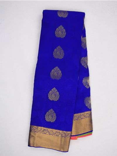 MID5570266-Vipanji Traditional Half and Half Design Silk Saree