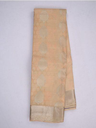 MID5570271-Vipanji Traditional Half and Half Design Silk Saree