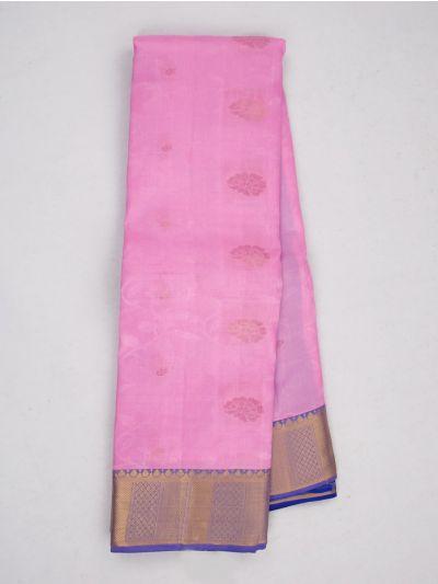 MID5570276-Vipanji Traditional Half and Half Design Silk Saree