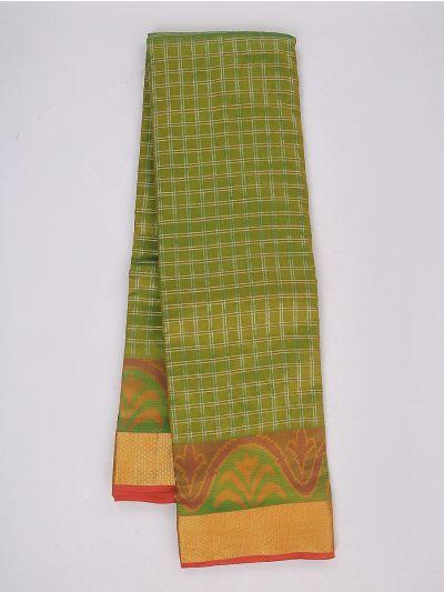 MGC9990225-Bairavi Gift Art Silk Saree